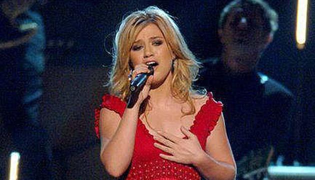 Kelly Clarkson Billboard Music Awards Opening Medley Performan