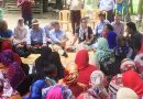 Australian government  is committed to work with Bangladesh to support Rohingyas in need at camps at Cox's Bazar.