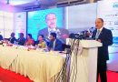 Bangladesh readymade garments industry emerges as the leading contributor to the Bangladesh economy, Says Indian High Commissioner Harsh Vardhan Shringla.