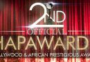 Hollywood and African Prestigious Awards 2018 is to be held on 30 September in California.