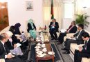 Bangladesh-Brunei First Bilateral Consultation held in Dhaka the next foreign office consultations will be held within two years in Brunei.