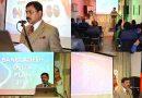 Bangladesh Development Fair urge all NRBs to sustain the development spree