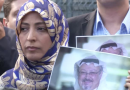 Jamal Khashoggi's disappearance evolving a diplomatic mess