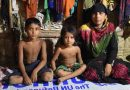 UNICEF welcomes Bangladesh statement that Rohingya will not be forced to leave