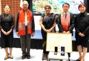 Bangladesh Embassy Honors Recipients of Highest Japanese Civilian Awards.