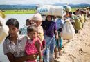 Bangladesh is taking all the preparations in coordination with Myanmar to begin the first batch of Rohingya repatriation since Thursday.