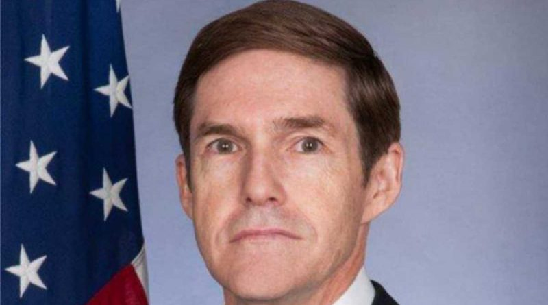 Newly appointed US Ambassador to Bangladesh Earl R Miller is scheduled to arrive here on November 18 .