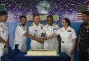 U.S.- Bangladesh Navy Commence 24th CARAT Exercise