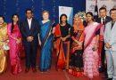 70 Bangladeshi receive Australian Government scholarships to study in Australia in 2019.