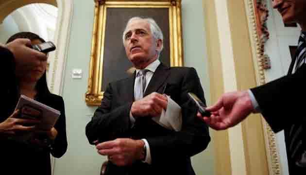 US Senate votes to end US support for Yemen war