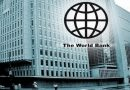 Bangladesh is among the five fastest growing economies of  the world ,  in spite of insufficient private sector investment  ; The World Bank.
