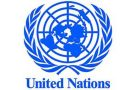 The United Nations  stands ready to work with the new government of Bangladesh and other national stakeholders.