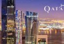 Qatar Investment Authority aims to raise investments in the US to $45bn in the next two years from around $30bn.
