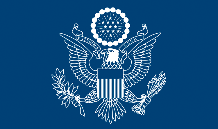 U.S. Mission in Bangladesh will be closed on February 17 & 21
