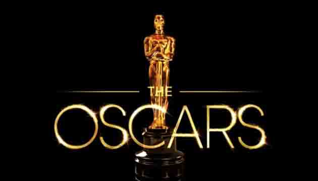 Oscar Nominations 2019: The Academy Awards will air live Feb. 24 at 5 p.m. PT/8 p.m. ET on ABC. See the full list of nominees.