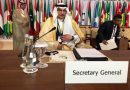 OIC supports Educational Projects in Niger and Uganda