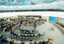 OIC Member States Express Grave Concern over Increased Anti-Muslim Attacks