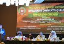 Most Anticipated Bangladesh Community Qatar Forum Officially Kicks Off