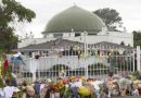 Symbolic human 'walls' planned around reopened mosques in New Zealand