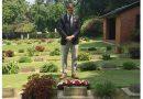 U.S. Ambassador to Bangladesh Earl R. Miller visits Chattogram.