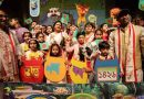 The Embassy of Bangladesh in Seoul celebrates Bangla New Year 1426 in a colourful manner