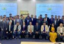 Bangladesh participates in Japan IT Week 2019