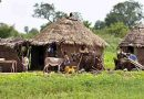 OIC Condemns Deadly Attack in Sobanekou Village, Mali