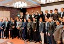 "BFQ celebrated ""Partners of Bangladesh"" gala night"