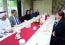Bangladesh invites UAE for investing in agro processing industries
