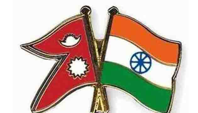 Nepalese nationals must have visa if they enter India via Pakistan, China, Hong Kong and Macau.