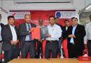 Canadian University of Bangladesh Inks MOU With Universiti Teknologi Petronas, Malaysia