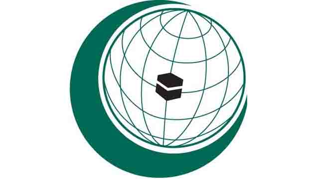 OIC General Secretariat Welcomes UNGA Resolution Condemning Abuses against Rohingya