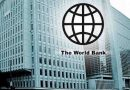 World Bank: Bangladesh Economy Continues Robust Growth with Rising Exports and Remittances .