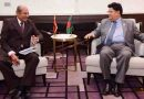 Foreign Minister calls for strengthening Bangladesh-Sri Lanka business linkages