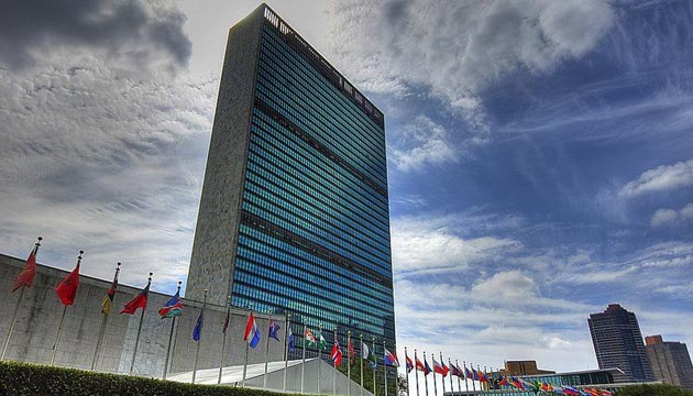 2019 SDG Pioneers announced by United Nations Global Compact ,Ten young business leaders advancing the Sustainable Development Goals
