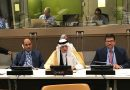 OIC Contact Group Welcomes Kingdom of Saudi Arabia's Call for Dialogue among the Yemeni Parties