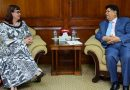 New Zealand to share experience with Bangladesh to improve business climate