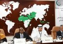 OIC Supports Heritage Conservation Efforts in Member States