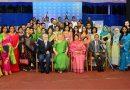 50 Bangladeshis receive Australian Scholarships