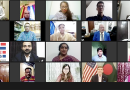 76 students from Rajshahi and Chattogram successfully complete the rigorous U.S.-funded two-year Access Program