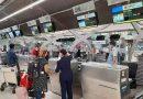 Bangladesh Embassy in Bangkok facilitates special repatriation flight from Bangkok to Dhaka .