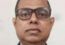 F. M. BorhanUddin is the next Ambassador of Bangladesh to the Republic of the Philippines.