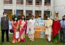 Gift of Ambulance & Essential Medical Supplies to Kumudini Hospital